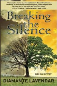 Breaking The Silence Wins Three Awards